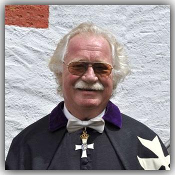Dr. Ing. E.h. Dr. h.c. Eberhard Burger